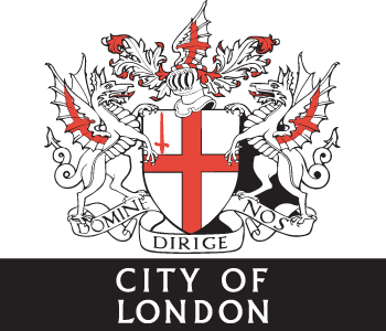 City of London Council