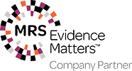 MRS Company Partner logo